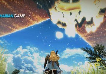 """Game Mobile MMORPG Cross-Platform """"Caravan Stories"""" Resmi Diumumkan"""