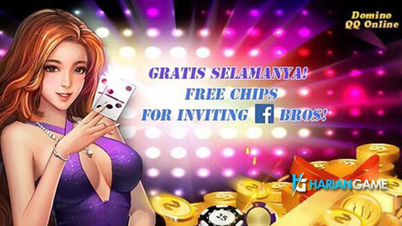 Download Game Domino Qq Online Eaglefilter