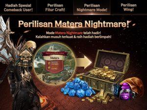 Berita game terbaru