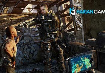 Akibat Pengeboman Di Manchester, Perilisan Game FPS Terbaru Get Even Besutan Bandai Ditunda