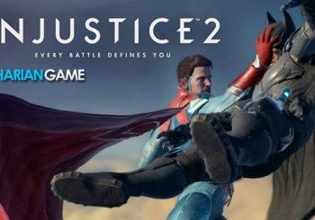 Game Mobile Injustice 2 Sudah Membuka Masa Pra-Registrasi