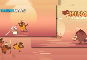 Review Game Mobile King of Hunter