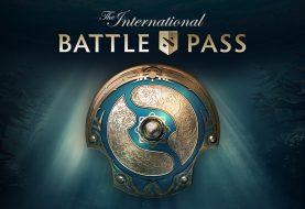 The International 2017 Battle Pass Sudah Keluar, Intip Yuk Apa Saja Isinya!