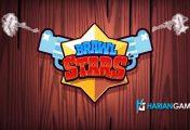Brawl Stars Game Terbaru Dari Supercell Akan Segera Dirilis