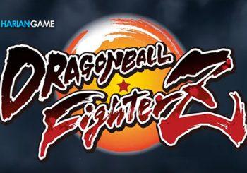 Bandai Namco Resmi Memperkenalkan Game Dragon Ball FighterZ Terbaru Model Klasik