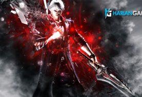 Kreator Devil May Cry Memastikan Akan Merilis Game Terbarunya Tahun Ini