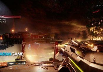 Activision Memamerkan Destiny 2 Versi PC Yang Dijalankan Dengan Resolusi 4K