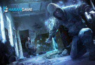 Cuplikan Trailer Baru untuk Game FPS Get Even Dari Bandai Namco