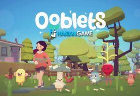 Inilah Ooblets Game Yang Terinspirasi dari Pokemon, Harvest Moon, dan Animal Crossing