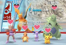 Inilah Cara Mendapatkan Poke Coin Gym Baru Pada Pokemon Go