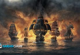 Game Skull and Bones Akan Memiliki Mode Campaign