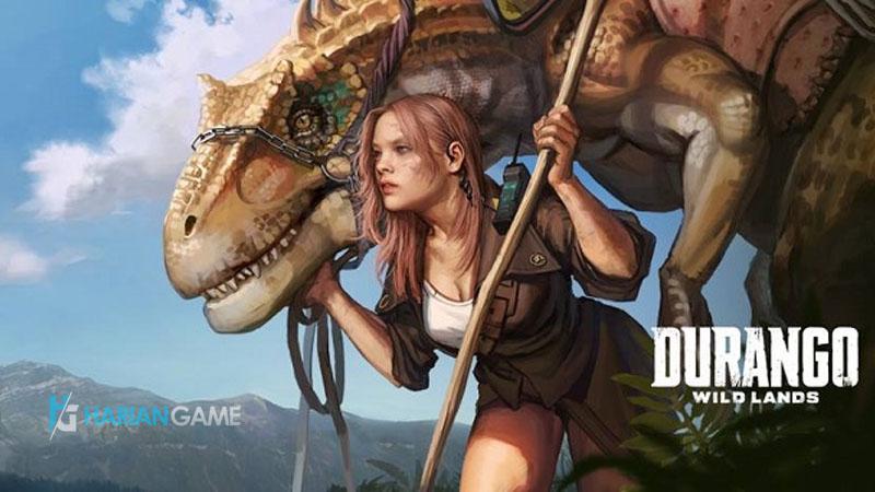 Closed Beta Game Mobile Durango Untuk Gamer Indonesia Sudah Dimulai