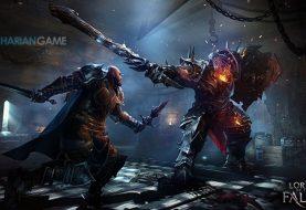 Meski Masih Lama Lord of The Fallen 2 Dipastikan Akan Tetap Dirilis