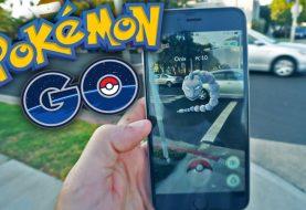 Pokemon Go Masih Untung 16 Miliar Meski Tak Sepopuler Dulu