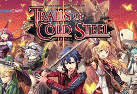 Inilah Tanggal Rilis Untuk Game The Legend of Heroes: Trails of Cold Steel Untuk PC