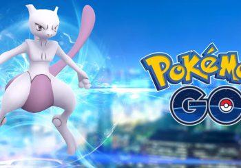 Begini Cara Menangkap Mewtwo di Pokemon Go, Simak Selengkapnya !