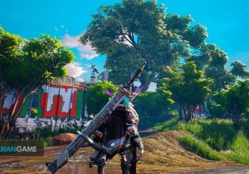 Inilah Gameplay Perdana Dari Game RPG Open-World Biomutant