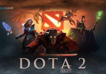 Valve Berencana Untuk Menghadirkan Hero dan Konten Baru Di DOTA 2