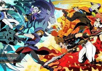 Game Moba FLAME vs BLAZE Versi Inggris Akan Dirilis Tahun Ini