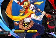 Game Moba Light vs Shdaow Versi Inggris Kini Sudah Membuka Tahap Pra-Registrasi