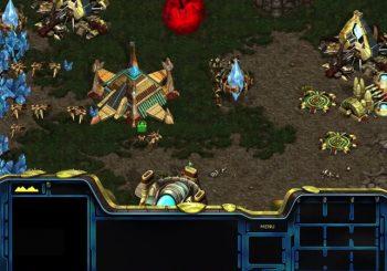 Meski Sudah Tak Banyak Peminat, StarCraft Masih digandrungi di Negara ini