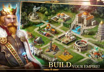 Microsoft Resmi Mengumumkan Kehadiran Game Age of Empires IV