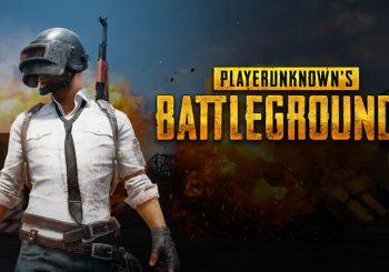 Playerunknown's Battlegrounds Menyalip DOTA 2 Sebagai Game Paling Ramai di Steam!