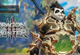 Game Mobile Action MMORPG Taichi Panda 3 Kini Membuka Tahap Pra-Registrasi