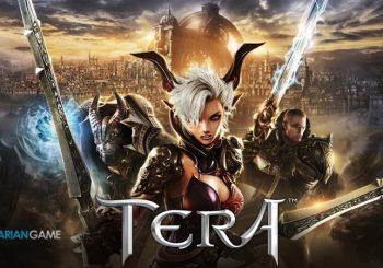 Inilah Tera M Game Mobile MMORPG Dengan Grafis Yang Super Keren