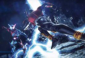Bandai Namco Telah Resmi Mengumumkan Kamen Rider Climax Fighters