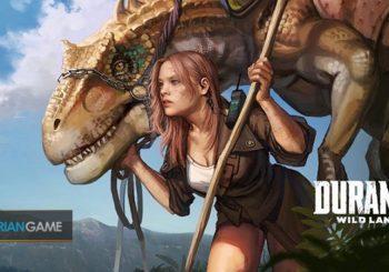 Tanggal Rilis Game Mobile Durango: Wild Lands Akhirnya Diumumkan