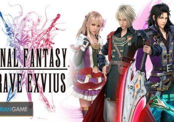 Square Enix Dikabarkan Tidak Berniat Mengembangkan Final Fantasy: Brave Exvius Untuk Konsol dan PC