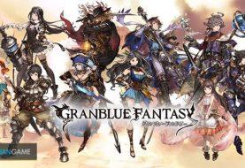 Cygames Memberikan Event Free Gacha Dan Ratusan Crystal Di Granblue Fantasy Karena Tembus 17 Juta Pemain