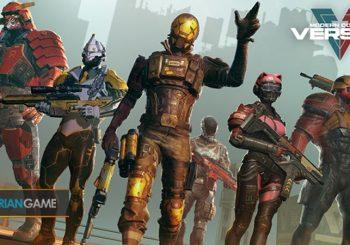 Game Mobile Modern Combat Versus Akan Dirilis Secara Global Akhir September Ini