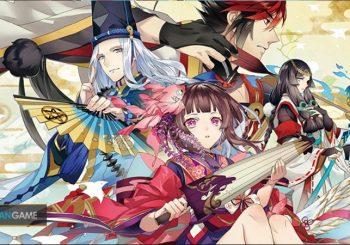 NetEase Pastikan Game Mobile RPG Onmyoji Akan Segera Dirilis Secara Global