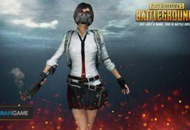 PlayerUnknown's Battlegrounds Pecahkan Rekor 1.3 Juta Pemain Online Mengalahkan Rekor Dota 2