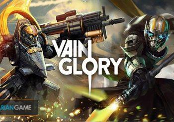Game Mobile Vainglory Dikabarkan Akan Mendatangkan Mode 5 vs 5
