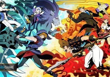 Game Moba Flame vs Blaze Versi Inggris Dipastikan Akan Dirilis Bulan Ini