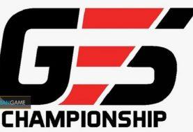 GESC Akan Menyelenggarakan Empat Kejuaraan DOTA 2 Minor, Salah satunya Di Indonesia