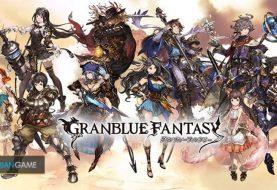Game Mobile Granblue Fantasy Bagikan Ratusan Crystal Dan Event Kolaborasi