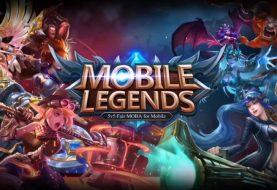 Ini 5 Hero di Mobile Legends yang Berasal dari Asia