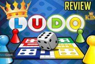 Inilah Review Dari Game Mobile Ludo King