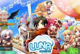 Game Luna Online Kembali Lagi Di Indonesia Melalui Gemscool