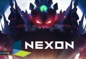 Game MOBA Terbaru Yang Akan Dirilis Nexon Adalah Hasil Kerjasama Dengan Electronic Arts