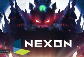Nexon Memperlihatkan Game Baru Bergenre MOBA Yang Berjudul Project B