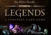 Game Mobile The Elder Scrolls: Legends Merilis 2 Turnamen Baru Untuk Eropa