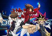Konami Resmi Akan Merilis YuGiOh! Duel Links Untuk Versi PC