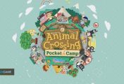 Game Mobile Animal Crossing: Pocket Camp Akan Segera Dirilis Pada Akhir Bulan Ini