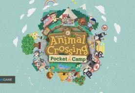 Game Mobile Animal Crossing: Pocket Camp Akan Segera Dirilis Pada Akhir Bulan Ini