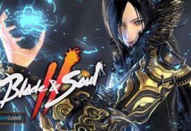 Blade & Soul II Resmi Diumumkan Akan Menjadi Game Mobile